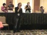 AnimeNEXT 06-11-2011: Dave Lister&#039 S Pok&eacute Mon NDS Party - Pok&eacute Mon Charades + Roulette
