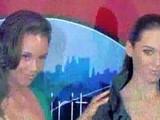 Alicia Keys Meets... Alicia Keys