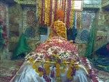 AALLAH HOO De Awazaan , Baba Bulle Shah Qawali