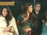 Aishwarya Rai Bachchan New ITEM SONG