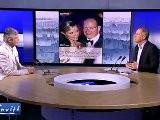 Alain Perceval : Terribles Rumeurs Sur Le Mariage D' Albert De Monaco