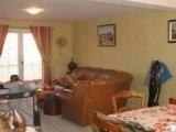 A Vendre - Maison - SAINTE MARIE 44210 - 4 Pi&egrave Ces - 95m&sup2