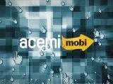 Acemi.mobi TV #6 - Asus Transformer İncelemesi