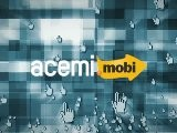 Acemi.Mobi #6.2 - Asus Transformer Incelemesi Arman Acar