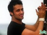 Atif Aslam - Le Ja Tu Mujh Exclusive New Full Song - FALTU MOVIE ...2011
