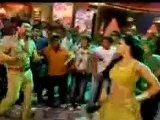 Achaar - Bin Bulaye Baraati 2011 Exclusive Full Song Ft. Aftab Shivdasani & Shweta Tiwari HD