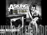 Asking Alexandria-To The Stage