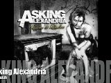 Asking Alexandria-The Match