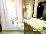 Apartments.com Fusion 1560 Unit A1 In Saint Petersburg, FL
