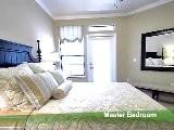 Apartments.com Tortuga Pointe 1 Bedroom In Saint Petersburg