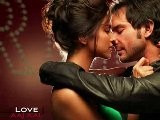 Ajj Din Chadheya-Lyrics-Rahat Fateh Ali Khan- Love Aaj Kal Song