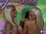 Kristina & Karissa Shannon On Dating