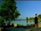 Aajao Aa Sajna - Singer - Rahat Fateh Ali Khan