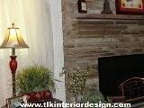 Affordable Interior Decorator And Design Tulsa County OK