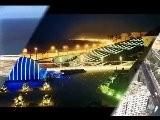 Alexandria Excursions - Champion Tours Egypt