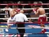 Amir Khan: Greatest Hits