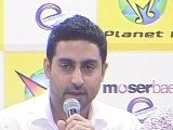 Abhishek Bachchan To Join The Six-Pack Bandwagon &ndash Latest Bollywood News