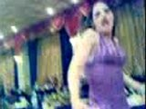 Arab Women Dance Hot..mp4