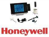 Aerospace And Defense Technologies Earnings: Honeywell, Rockwell Collins
