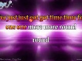 Alan Jackson - Pop A Top Karaoke Version