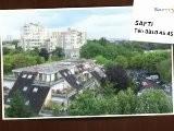 A Vendre - Appartement - &Eacute PINAY-SUR-SEINE 93800 - 4 Pi&egrave C