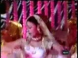 Aishwarya Rai Performs Classic Bollywood Mujra Concert -- Part One