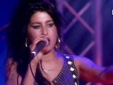 Amy Winehouse - You Know I&#039 M No Good Live From London HD IConcerts