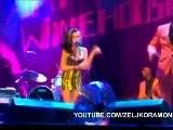 Amy Winehouse Found Dead - Sky News