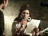 Amy Winehouse & Mark Ronson - Valerie HD
