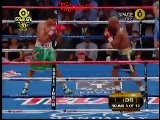 Amir Khan Vs Zab Judah Highlights Last Round 23-7-11