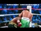 Amir Khan Vs. Zab Judah KO 5