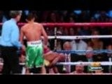 Amir Khan Vs Zab Judah Full Fight - Part 2 Of 2