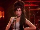 Amy Winehouse - Monkey Man Live At Shepherds Bush Empire HD