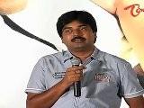 Ajith - Trisha - Poorna Market - Audio Release