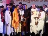 Andhra Pradesh Cinegoers&#039 Film Awards - 01