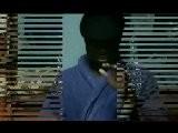 Amy Winehouse - Rehab - Remix By Junior Vasquez