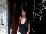 Amy Winehouse&#039 S Family Speculates On Cause Of Death