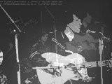 Ait Menguellet Live - Olympia 80