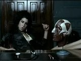Amy Winehouse - Rehab HD