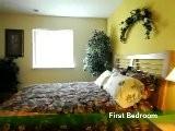 Apartments.com Hidden Village 2 Bedroom In Allentown, PA