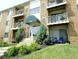 Apartments.com Hidden Village Community In Allentown, PA