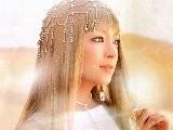 Ayumi Hamasaki Dearest Nostalgic Depth Wind Remix