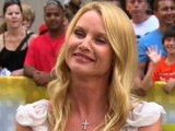 Access Hollywood Would Nicollette Sheridan Return To ' Desperate Housewives' For The Final Season?