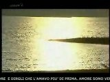 ANCHE QUESTA E&#039 VITA.ANONIMO ITALIANO