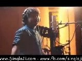 Ambar Tak Yahi Naad Gunjega - Www.SinglaJi.com - Kailash Kher Song For Anna Hazare