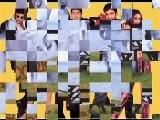 Aftab Shivdasani&#039 S Ready To Scare &ndash Latest Bollywood News