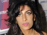 Amy Winehouse&#039 S Toxicology Results