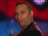 A Day In The Life Russell Peters On &#039 A Day In The Life&#039