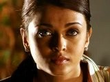 Aishwarya Rai Plastic Surgery - No Makeup