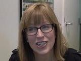 Amanda Richman On Social Strategy For Online Video Growth